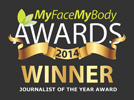 My Face My Body 2014