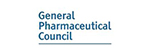 General Pharmaceutical Council (GPC)