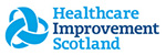 Health Improvement Scotland (HIS)