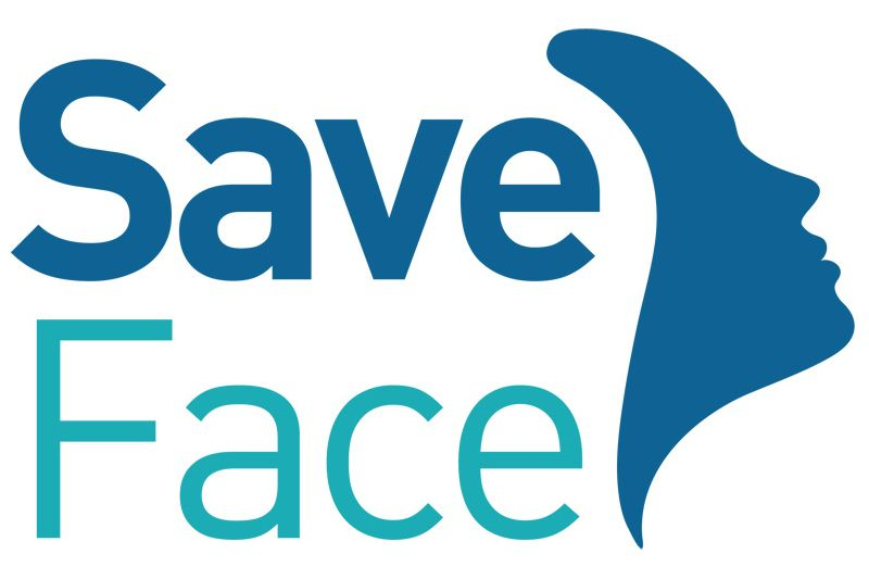 Save FACE gets Professional Standards Authority accreditation