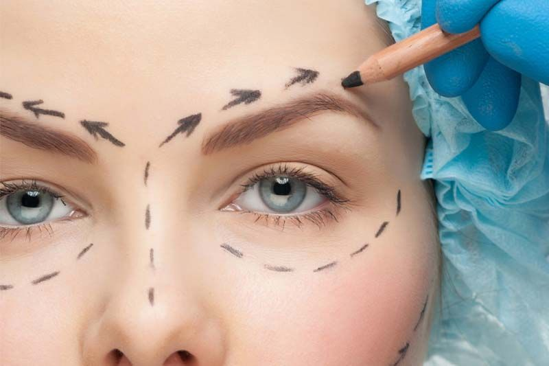 How to better understand the cost of cosmetic surgery
