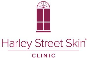 Harley Street Skin Clinic London Image