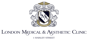 London Medical and Aesthetic Clinic Image