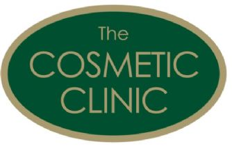 The Cosmetic Clinic Kings Lynn Image