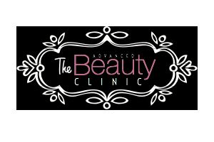 The Advanced Beauty Clinic Logo
