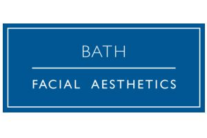 Bath Facial Aesthetics Image