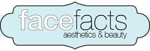 Face Facts Medispa Logo