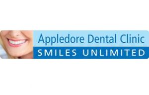 Appledore Dental Clinic Milton Keynes Image