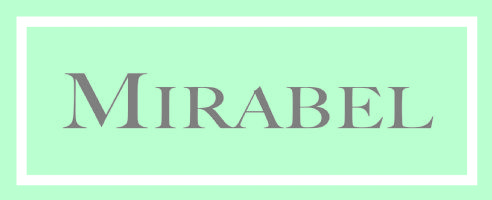 Mirabel Clinic Logo