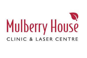 Mulberry House Clinic and Laser Centre Image