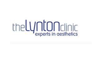 The Lynton Clinic Logo