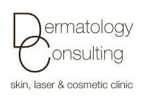 Dermatology Consulting Image