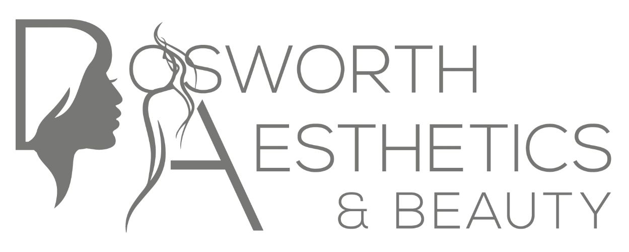 Bosworth Aesthetics Banner