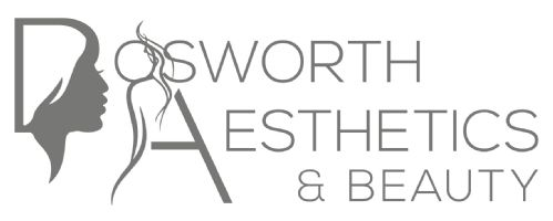Bosworth Aesthetics Logo