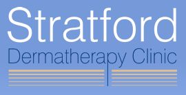 Stratford Dermatherapy Clinic Image