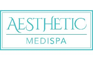 The Aesthetic Medispa Essex Logo