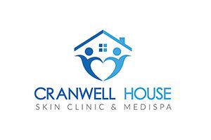 Cranwell House Skin and Beauty Clinic Image