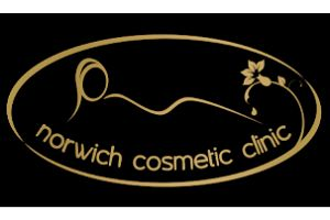 Norwich Cosmetic Clinic Logo