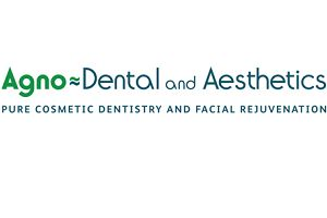 Agno Dental and Aesthetics Image