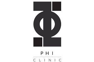 PHI Clinic Image