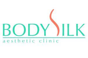 Body Silk Clinic Image