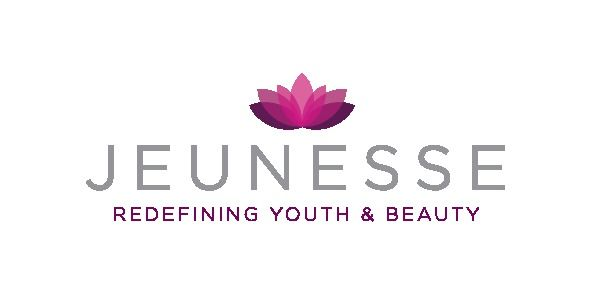 Jeunesse Laser Skin and Beauty Clinic Banner