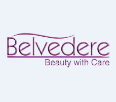 Belvedere Private Clinic Logo