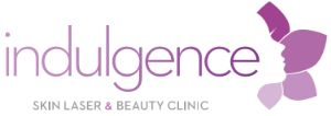 Indulgence Skin Laser and Beauty Clinic Logo