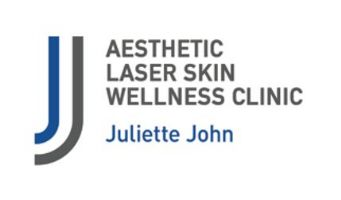 Juliette John Cosmetic and Laser Clinic Image