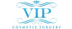 VIP Cosmetic Surgery Image