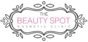 The Beauty Spot Cosmetic Clinic Logo