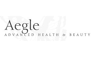 Aegle Radiance Splendor Ltd Logo