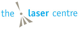 The Laser Centre Jersey Image