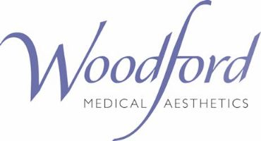 Woodford Medical Aesthetics Leamington Spa Image