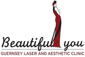 Guernsey Laser and Aesthetics Clinic Image
