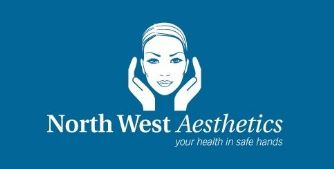 North West Aesthetics Limited Image