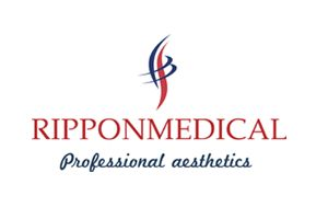 Rippon Medical Services Ltd Logo