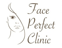 Face Perfect Clinic Image