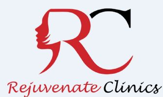 Rejuvenate Clinics Image