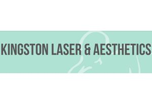 Kingston Laser and Aesthetics Image