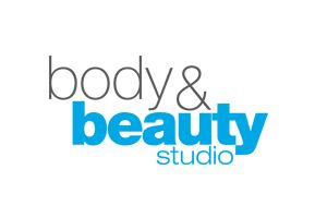 Body and Beauty Studio Image