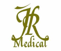 JR Medical Clinic Image