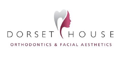 Dorset House Facial Aesthetics Logo