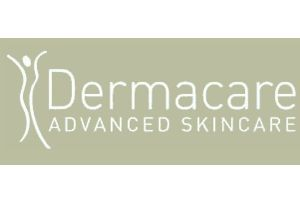 Dermacare  Advanced Skincare Image