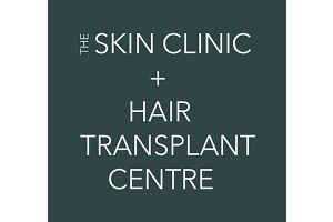 Liverpool Skin Clinic and Hair Transplant Centre Logo