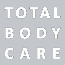 The Total Body Care Clinic Logo