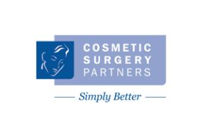 Cosmetic Surgery Partners Image