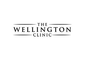 The Wellington Clinic Image