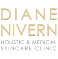 The Diane Nivern Clinic Ltd Logo