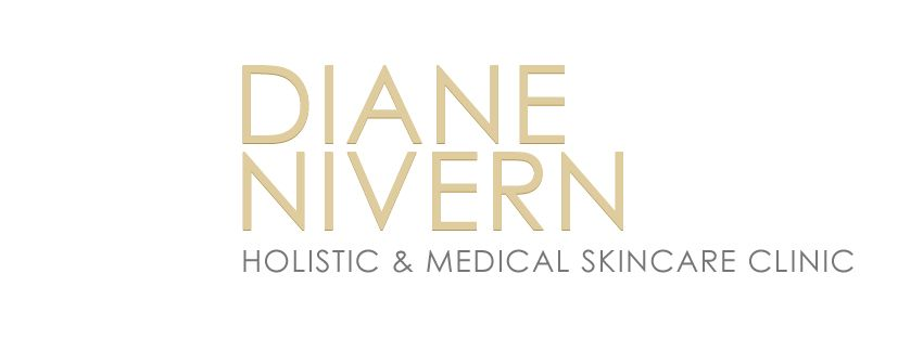 The Diane Nivern Clinic Ltd Banner